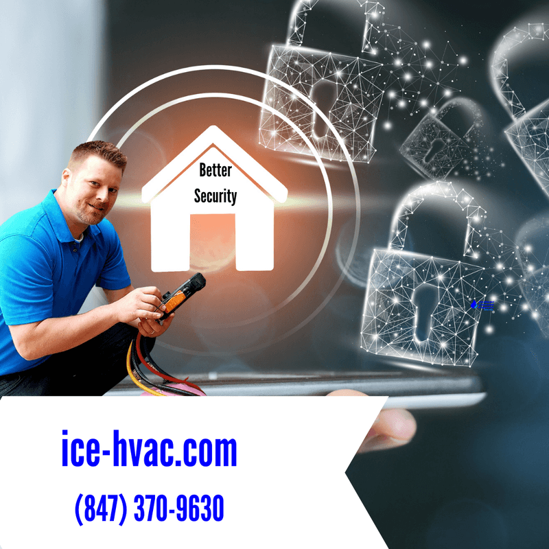 heating and cooling services barrington